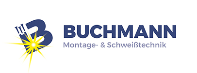 Montage und Schweißtechnik Buchmann